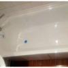 Как самому заделать щель между ванной и стеной