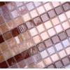 Самая лучшая затирка для швов между плитами в ванной комнате