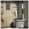 Туалет для дачного участка: комфорт и гигиена