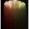 Райское удовольствие: выбираем тропический душ