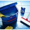 Соблюдаем чистоту: лучшие средства для чистки кафеля в ванной