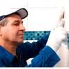 Как своими руками выровнять стены в ванной под плитку