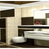 Все о керамической плитке для ванной российского производства