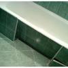 Все гениальное – просто или как рассчитать плитку в ванную комнату