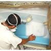 Достоверные способы реставрации ванн