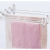 Как сделать сушилку для белья своими руками?