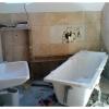 Делаем ремонт в ванной своими силами