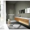 Полное преображение: как обновить ванную комнату без ремонта