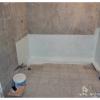 Гидроизоляция в ванной комнате: защита пола на долгие годы