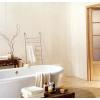 Ремонт в ванной комнате: первый этап и дальнейшая последовательность работ
