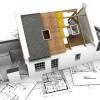 Из какого материала лучше строить свой дом