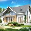 Строительство домов в Украине и его особенности