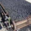 Угольные брикеты: промышленный или домашний вариант производства?