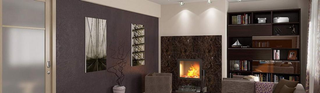 Натяжные потолки – отличный способ преобразить свою квартиру!