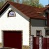 Особенности строительства гаража