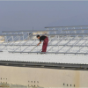 Особенности установки солнечных коллекторов