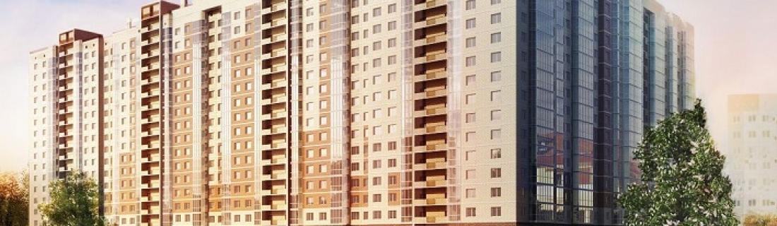 Преимущества новостройки и вторичного жилья