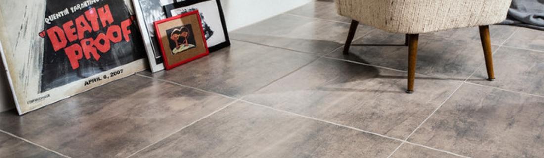 Преимущества использования керамогранитной плитки в квартире