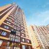 Что нужно знать выбирая квартиру в новостройке