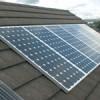 Преимущества солнечных панелей и их окупаемость