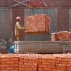 Какие материалы нужны для строительства дома