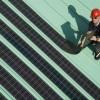 Австралійські інновації в сонячній енергетиці вже скоро вийдуть на ринок