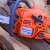 Хускварна – лидер отрасли оборудования для стройиндустрии
