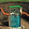 Автономная канализация для частного дома без лишних хлопот