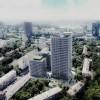 Стоит ли приобретать квартиру в новостройке Киева