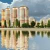 Основные преимущества при покупке квартиры в новостройке