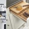 Как организовать функциональную кухню