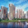Преимущества новостроек и вторичной недвижимости