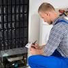 Холодильники с инверторным компрессором: что это и для чего нужно