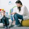 Хорошая консультация детского психолога не бывает бесплатной