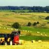 «Фермерський мільярд» вживають за призначенням?