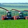 Що треба знати фермерові, купуючи сільгосптехніку в Україні?
