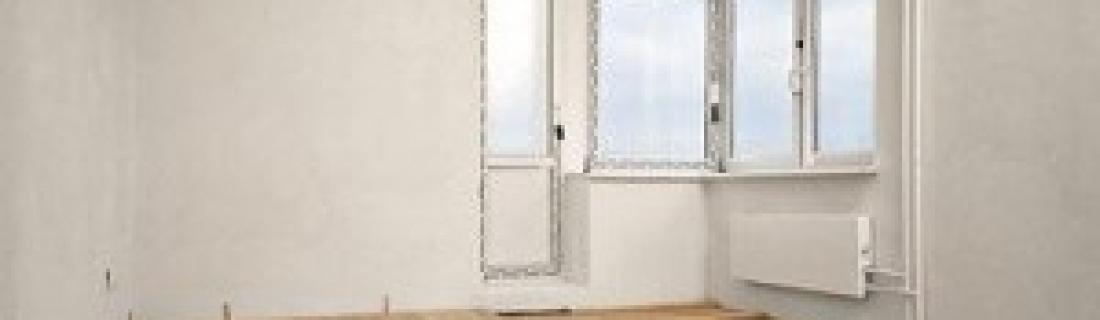 Самостоятельный ремонт деревяного пола в квартире