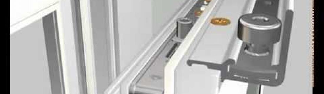 Что нужно знать при выборе металлопластиковых окон