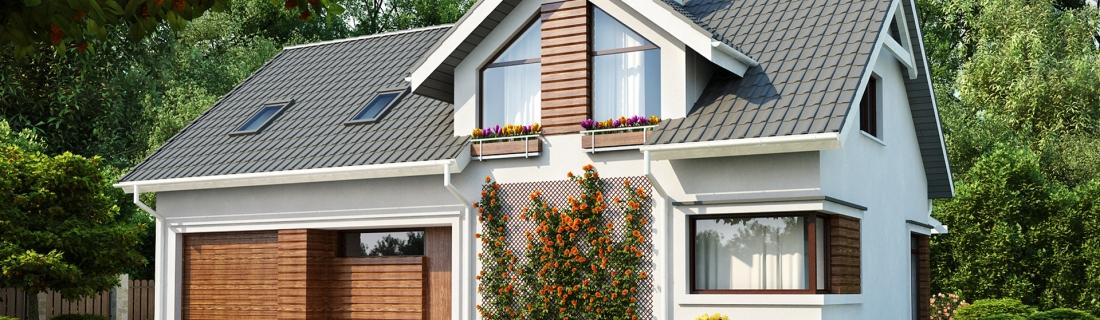 Какой проект дома выбрать?