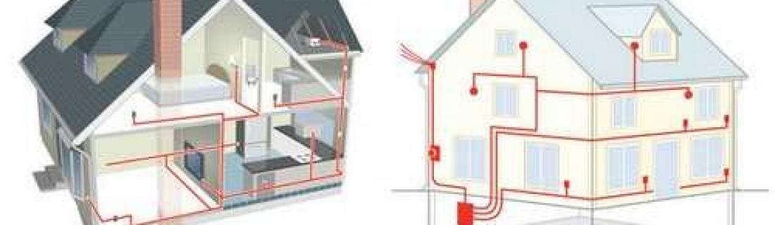 Как уменьшить траты электроэнергии в доме