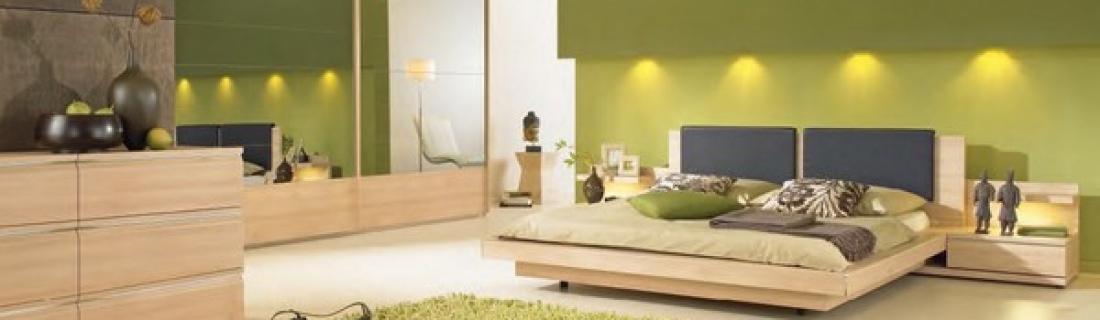 Важные факты о мебели на заказ