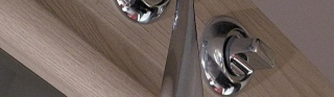 Как выбрать ручки на межкомнатные двери?