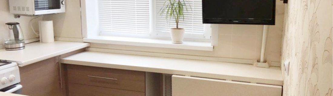 7 ошибок при организации домашнего кабинета