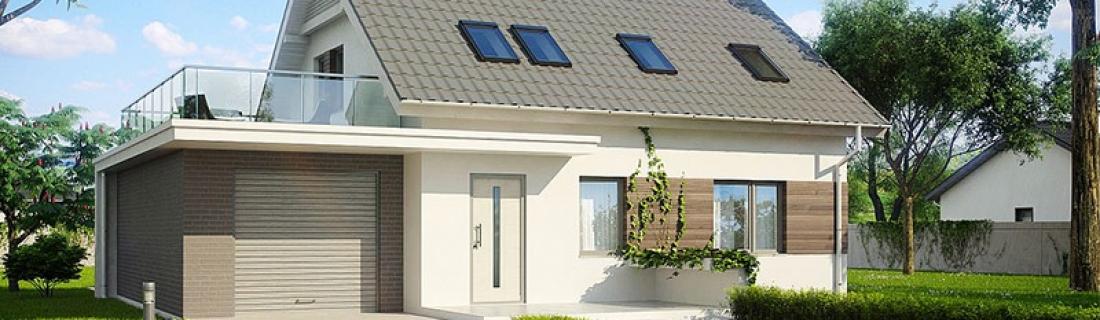 Что нужно знать при покупке дома?