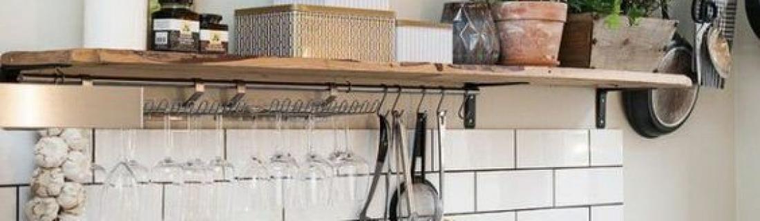 10 бесполезных вещей в доме