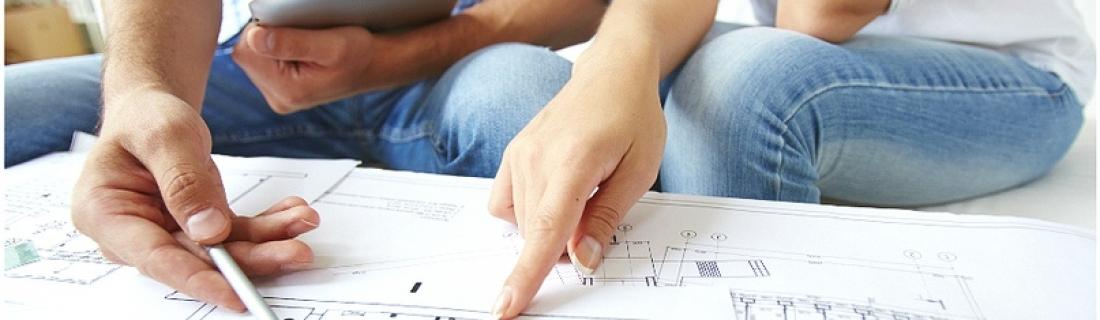 Способы как сэкономить на ремонте