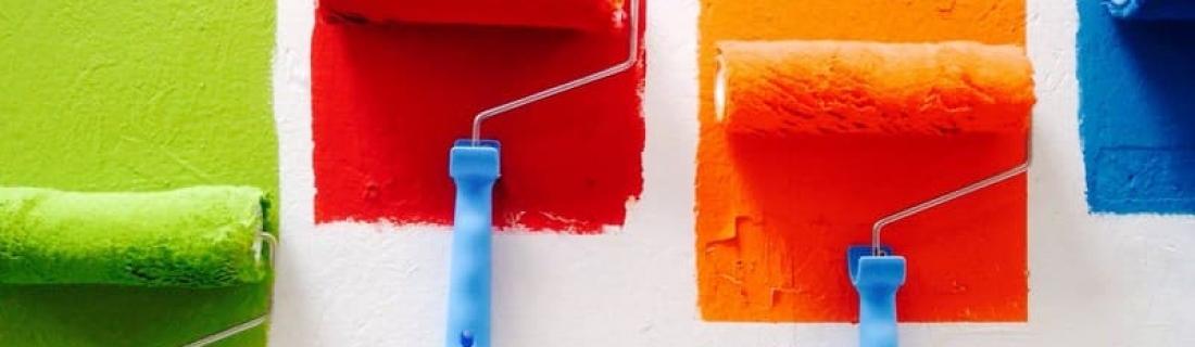 Как цветовая гамма в интерьере влияет на человека?