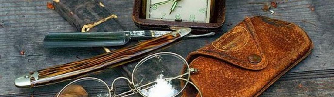 5 предметов в доме, приносящие беды и неудачи