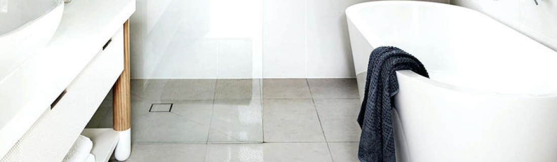 Важные моменты в дизайне небольшой ванной