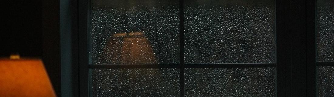 Почему свои окна нужно любить